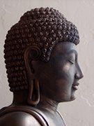 Shakya Design: Mala Cases, Mala Pouches, Rosary Cases, Dharma Bags, Statues, Incense, Altar Cloths