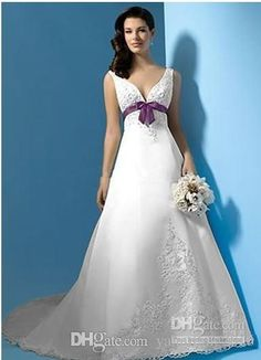 Alfred Angelo 1187 Ivory/Mocha Size 5 Wedding Dress | Wedding ...