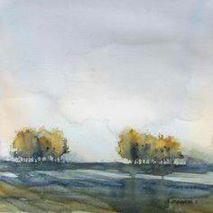 landscape version 2 | Flickr - Photo Sharing!