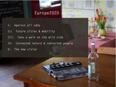 Europe2020.