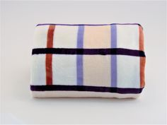 Damask Deka easy living 150x200cm Pásik Simple Living, Damask, Throw Pillows, Cushions, Damascus, Decorative Pillows, Decor Pillows