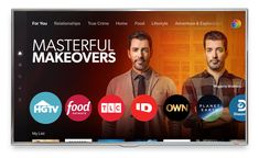 discovery+ | Stream 55,000+ Real-Life TV Episodes Life Tv, Real Life, Ray Guy, Keane Big Eyes, Long Island Medium, Sister Wives, Unique Girl Names, Find A Husband, Married At First Sight