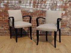 Pair Re-upholstered 30s Bridge Chairs-harmony-antiques-DSC06355 (1024x765)_main_636078994223951910.jpg