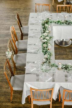 Architecture – Enjoy the Great Outdoors! Wedding Table Decorations, Romantic Places, Romantic Getaway, The Great Outdoors, Wedding Inspiration, Wedding Ideas, Home Goods, Wedding Flowers, Table Settings