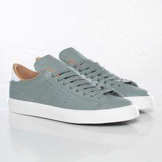 online store afd72 ee9ad adidas Originals Matchplay Vans Sneakers, Adidas Shoes, Streetwear Online,  Sneaker Magazine, Arthur