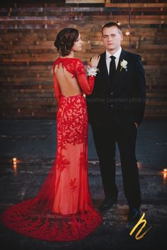 heatherpearsonphotography.com, Heather Pearson Photography, prom minis, seniors, posing