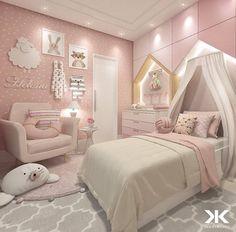 Il video mostra camere da letto per ragazze moderne. 610 Idee Su Stanze Per Ragazze Stanza Ragazza Camerette Idee Per La Stanza Da Letto