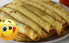 Pizza, Ethnic Recipes, Desserts, Lent, Tailgate Desserts, Deserts, Lenten Season, Postres, Dessert
