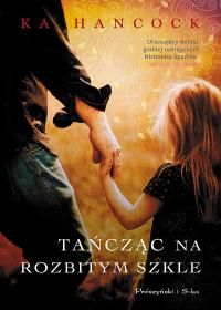 Prószyński i S-ka Salt Lake City, Reading, Books, Movies, Movie Posters, Crochet Tops, Hand Lettering, Magick, Literatura