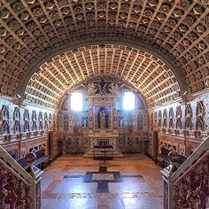 by http://ift.tt/1OJSkeg - Sardegna turismo by italylandscape.com #traveloffers #holiday | #vivosardegna #vivo_italia #love #instagood #photooftheday #igersardegna #dafareinsardegna #sardiniaexperience #cagliari #sardegna #igerscagliari #igersardegna #siamosardi #ig_cagliari #sardinia #instasardegna #ig_sardinia #igfriends_sardegna #loves_sardegna #LOVES_UNITED_SARDEGNA #cagliarilove #grazias_a_Deus_seu_sardu #grazieaDiosonosardo #iphone #cagliari #holiday #vacation #vacaciones #igw_skyline…