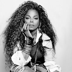 The Internet has been on fire since it was announced thatJustin Timberlakewould headlinethe 2018 Super BowlLII Halftime Show in February at U.S. Bank Stadium in Minneapolis. NFL says Janet Jackson is NOT banned...BUT she wasnt asked to perform either  what y'all think about this?  Visit singersroom.com for more tea! #LinkInBio #justintimberlake #superbowl #superbowlli #halftime #usbankstadium #minneapolis #nfl #janetjackson #michaeljackson #teyanataylor #tour #singersroom #music #tea…