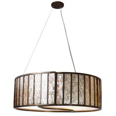 Shop Our Biggest Ever Memorial Day Sale! Chandeliers