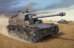 Tank. ❣Julianne McPeters❣ no pin limits