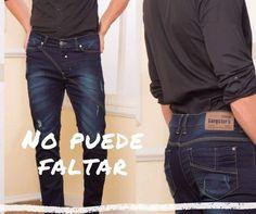 "🎄👖🕶️🎊 ""Una buena consciencia es una #navidad continua"" #BenjaminFranklin   #GangstersJeans, también tenemos #jeans para chicos con diseño de vanguardia.  www.GANGSTERSJEANS.com.co  Ref. Jeans Felipe  #fashiongram #jeans #denim #moda #design #mujer #hombre #ropafemenina #ropamasculina #marca #negocio #brands #instafashion #styles #shopping #glam #fashionista #tendencia #bussiness #fashionable #cool #pantalon #body"