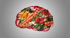 Altering the Body's Perception of Food May Extend Lifespan