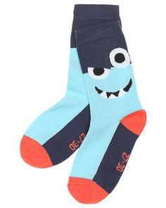 De lækreste Melton sokker Melton Strømper og strømpebukser til Børnetøj i behagelige materialer