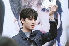 The first international site dedicated to updates about Brian Kang Younghyun (YoungK) since. Young K Day6, Kim Wonpil, Pop Bands, Vixx, Gorgeous Men, I Love Him, Kpop, Love Him