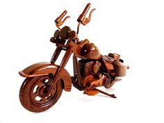 Harley Davidson Road King |