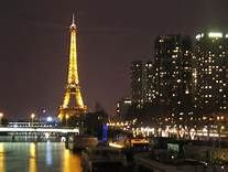 paris - Saferbrowser Yahoo Image Search Results