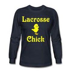 girls lacrosse t shirts - Bing images