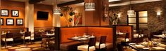 Enjoy a top Albuquerque dining experience at one of the many Get a taste of the city, literally, with the best Albuquerque restaurants Albuquerque Restaurants, Restaurant Guide, Birthday Dinners, Dining, City, Table, Top, Home Decor, Food