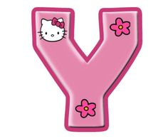 pin by nadine on hello Hello Kitty Themes, Hello Kitty Cake, Hello Kitty Birthday, Kitty Images, Hello Kitty Pictures, Alphabet And Numbers, Monogram Alphabet, Hello Kitty Invitations, Hello Kitty Imagenes