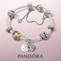 >>>Pandora Jewelry OFF! >>>Visit>> Celebrate the season with new styles from the Grains of Life collection from PANDORA. New Pandora Charms, Pandora Bracelet Charms, Pandora Rings, Pandora Jewelry, Charm Jewelry, Charm Bracelets, Fashion Bracelets, Fashion Jewelry, Pandora Collection