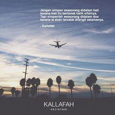 KallafahKecintaan (@kallafah) | Instagram photos and videos