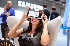 Samsung faz promoção para consumidores que desejam trocar de smartphone - http://www.showmetech.com.br/samsung-faz-promocao-para-consumidores-que-desejam-trocar-de-smartphone/