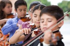 Blog   Resources for Music Education - The Fun Music Company-how to choose an instrument