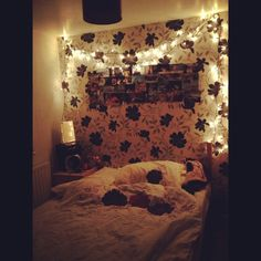bedroom   Tumblr