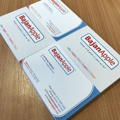 These cards are printed using modern high tech printing machines onto a 450 or premium silk artboard. Spot Uv Business Cards, Leeds City, Print Design, Graphic Design, Digital Prints, 3d, Creative, Fingerprints, Type Design