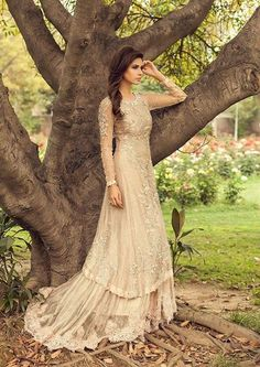 ideas wedding indian dress men beautiful for 2019 Walima Dress, Pakistani Wedding Dresses, Pakistani Outfits, Indian Dresses, Indian Outfits, Saree Wedding, Indian Bridal Fashion, Asian Fashion, Asian Wedding Dress