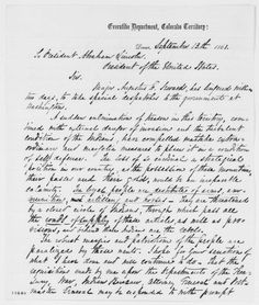 Major Elections Issues and Candidates From 1800-1876 Essay Sample