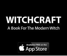 Witchcraft Protection Spells – A Grimoire of Many Wiccan Protection Spells.