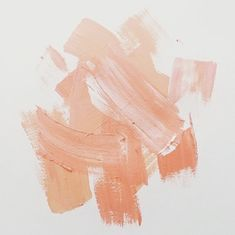 Orange Aesthetic, Aesthetic Colors, Aesthetic Grunge, Aesthetic Vintage, Aesthetic Pictures, Aesthetic Pastel, Orange Pastel, Theme Color, Looks Cool