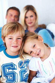 10 Ways Birth Order Matters   #birthorder   http://imom.com/mom-life/encouragement/10-ways-birth-order-matters/
