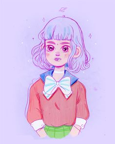 Sailor Moon Couture