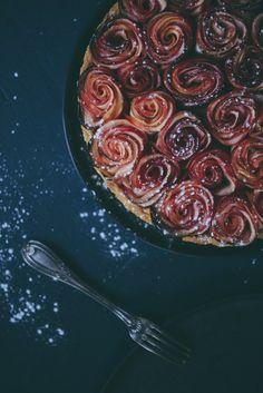 tarte-bouquet-pomme-rose-5