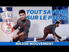 Tonifier Son Corps, Muscle, Love Actually, Qigong, Yoga Meditation, Science And Technology, Fitness, Mindfulness, Gym