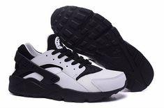 13 Best nike huarache noir homme images   Huaraches, Nike air ... 12091fcf2ff7