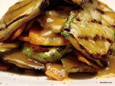 Ψητά Λαχανικά Pork, Food And Drink, Beef, Kale Stir Fry, Meat, Pork Chops, Steak