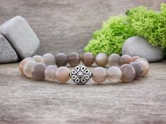 Diy And Crafts, Beaded Bracelets, Crafty, Jewels, Man, Jewellery, Accessories, Health, House
