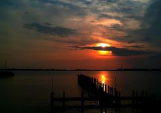On The Boardwalk is a STUNNING Photograph from Debra Forand. It's no wonder collectors seek her work.