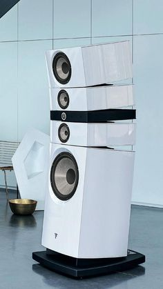 expensive audio equipment You are in the r. - expensive audio equipment You are in the right place about Au - Audiophile Speakers, Hifi Audio, Audio Speakers, Equipment For Sale, Audio Equipment, Focal Speakers, Whole Home Audio, Room Acoustics, Speaker Plans