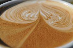 Latte by Zajac, via Flickr