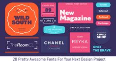 CGfrog - Daily Design Inspiration, Photography, Graphics, 3D -