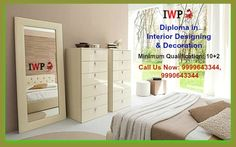 ivs india best top institute offer interior designing courses in
