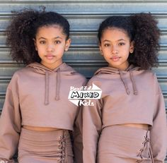 Likes, 73 Comments – Beautiful Mixed Kids ( – Hair Style Cute Twins, Cute Baby Girl, Cute Girls, Cute Babies, Cute Mixed Kids, Mixed Girls, Beautiful Black Babies, Beautiful Children, Beautiful Clothes