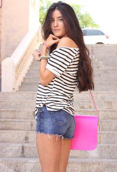Zara  T Shirts and Zara  Jewelry